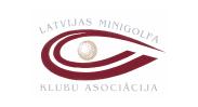 minigolfs.lv