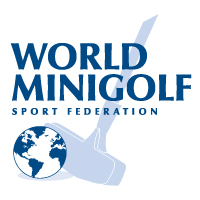 minigolfsport.com