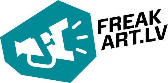 freakart_logo