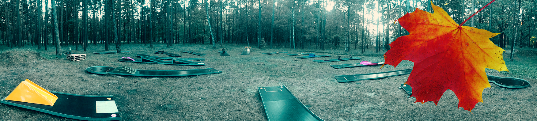 minigolfa_laukumi_mezaparks_play4score_rudens